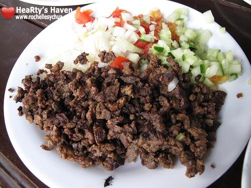 mister kabab shawarma