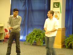 Indo Pak Day (nileswestirc) Tags: day indo pak