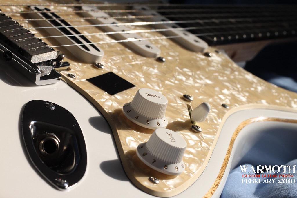 Guitar Wallpaper: Canon Rebel (EOS 200D-800D) Talk Forum