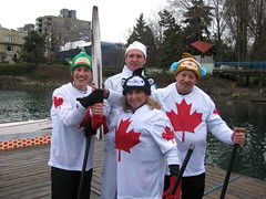 2010_Olympics_Feb12 176