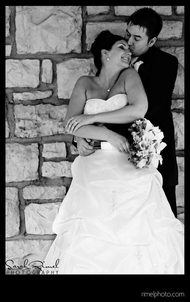 Wedding_Lyndsy 01