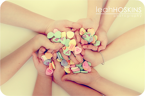 .i love them.