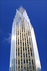Crystal Cathedral 2