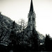 Sacred Heart Cathedral_2