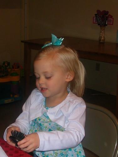 Feb 14 2010 Shanna