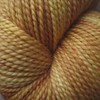 Cactus Flower-2 (TheGirlCantHelpKnit) Tags: sock yarn sundara
