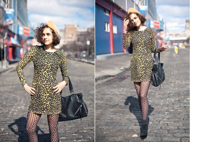 leopard-print-dress-hat-1b
