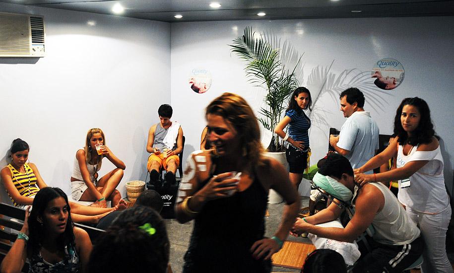 soteropoli.com fotos fotografia salvador bahia brasil verao carnaval trio eletrico axe 2010 by tunisio (35)