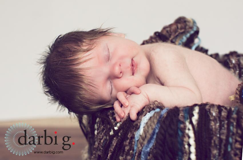 DarbiGPhotograph-KansasCity family newborn photographer-108
