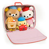 wishlist: rilakkuma french plush (iheartkitty) Tags: france cute japan french japanese kawaii rilakkuma sanx korilakkuma