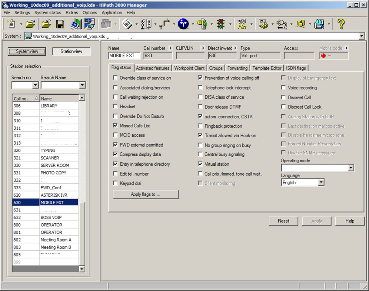 Siemens manager e v9 download.