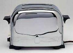 Morphy Richards toaster model TU1D. (fpo22p) Tags: uk history st electric toaster mary electrical appliance cray