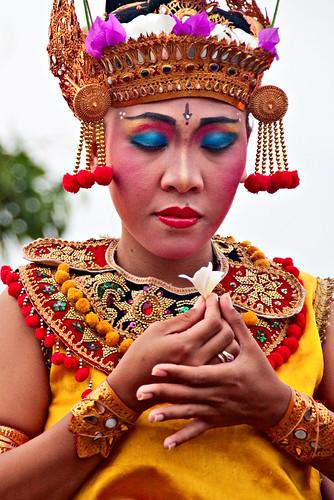 Bali 32
