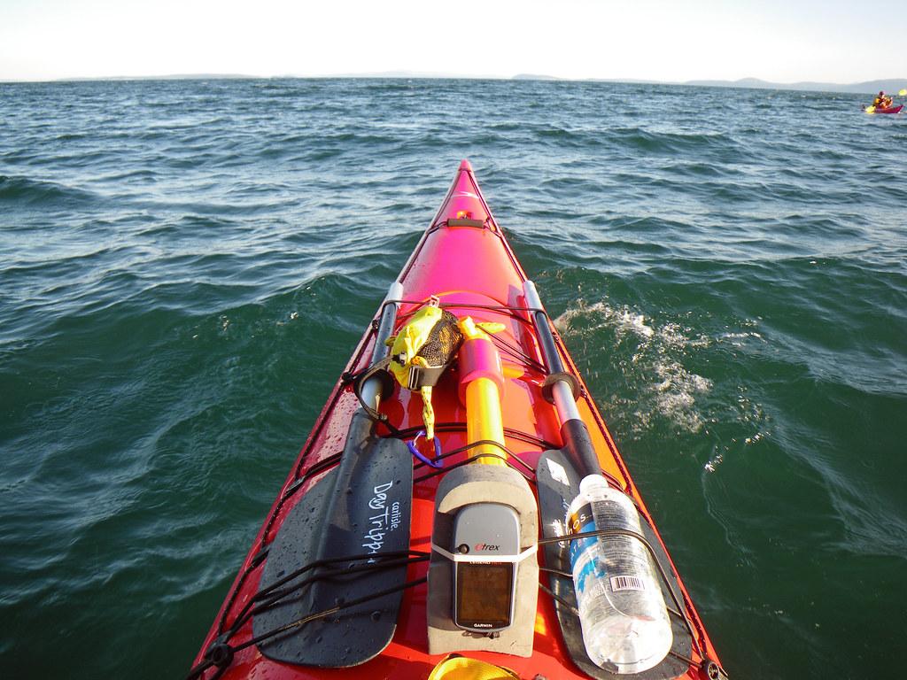 2010-02-20 Telegraph Bay 009