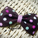 Handmade Hair Accessories 1