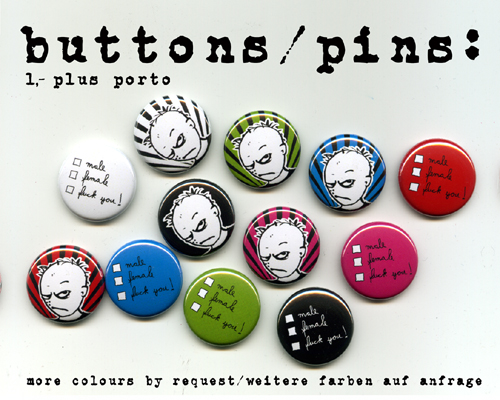 .buttons/pins