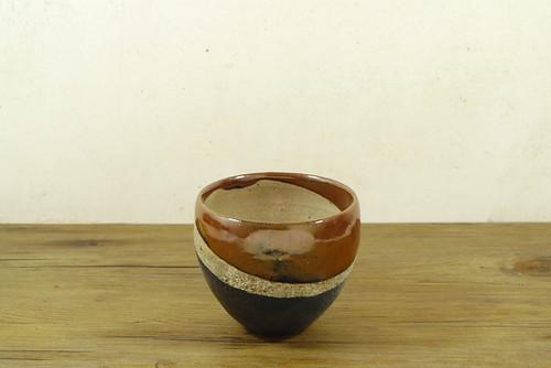 ceramics works176