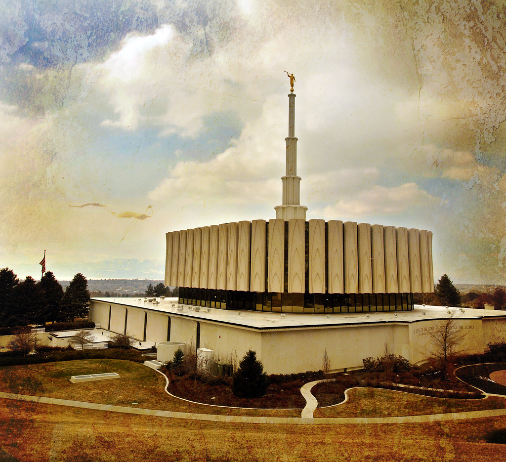 Provo temple from north east corner compo image texture