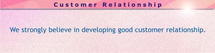 ebay matter feb2010 relationship 1
