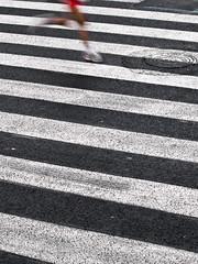kikeperezcolomer (5) (Maratn Fotogrfico de Valencia) Tags: valencia race lluvia marathon rich olympus athletes maraton fot correr corredores maratonfotografico maratonianos enriqueprezcolomer maratondevalencia wwwheinrichcom kikeperezcolomer enriqueprezcolomer heinrichfotgraf heinrichfotgraf enriquephein