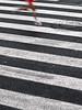 kikeperezcolomer (5) (Maratón Fotográfico de Valencia) Tags: valencia race lluvia marathon rich olympus athletes maraton fot correr corredores maratonfotografico maratonianos enriquepérezcolomer maratondevalencia wwwheinrichcom kikeperezcolomer enriquepžrezcolomer heinrichfot˜graf heinrichfotògraf enriquephein