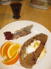breakfast 2010 02 26