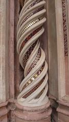 100227_Orvieto Duomo (12) (evan.chakroff) Tags: evan italy italia cathedral duomo 2009 orvieto evanchakroff chakroff evandagan
