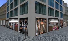 SLC Shop München 0210