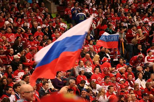 2010-02-24 Canada vs Russia 193