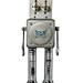 Comco by nerdbots
