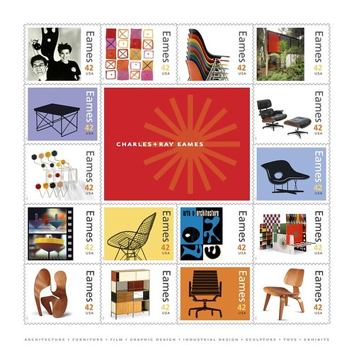 eames stamps image