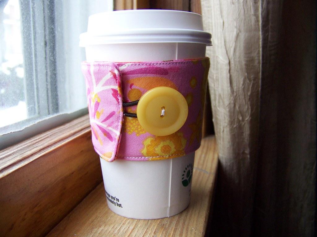 coffee sleeve 1