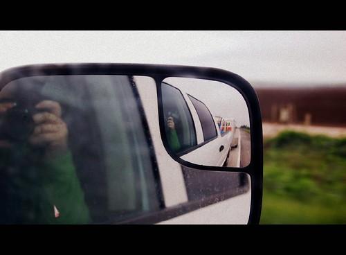 365_97 Road Trip