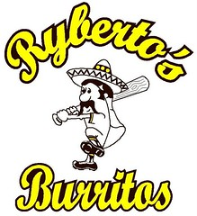 02 rybertos burritos.jpg