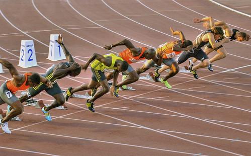 Atletismo 68