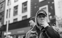 Dancing Dan's Street Show 14/20 (Anthony Cronin) Tags: ireland dublin film analog 35mm nikon kodak 11 ishootfilm ilfordhp5 drugs drunks hp5 nikkor spectators ac apug ilford onlookers drugdealers nikonf80 junkies xtol streettheatre dubliners 50mmf14d dublinstreet dancingdan ilfordhp5400 dublinstreets streetdrugs allrightsreserved dublinlife streetsofdublin irishphotography onlyinireland lifeindublin kodakxtol pureirish filmisnotdeaditjustsmellsfunny irishstreetphotography y48filter irishstreets dublinstreetphotography streetphotographydublin shuttercrack anthonycronin wwwcfyecom livingindublin insidedublin livinginireland streetphotographyireland dublinjunkies filmdev:recipe=5424 irishcharacters streetjunkies skangars dublinstreetdrugs photangoirl