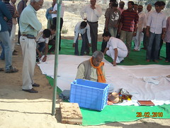 DSCN1679 (bitsaa80@rogers.com) Tags: by photos ceremony ground kapoor breaking rakesh