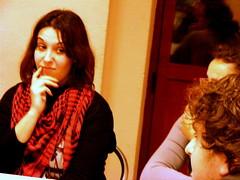 Mamen (2010-03-07 - Casa Juventud)