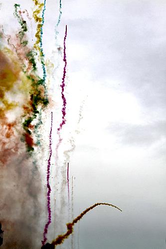 valencia-fallas-2010