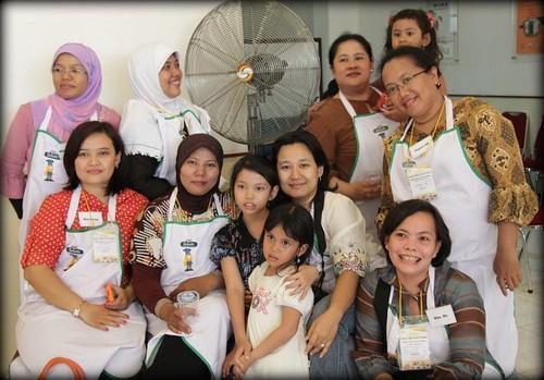 NCC SBY 8