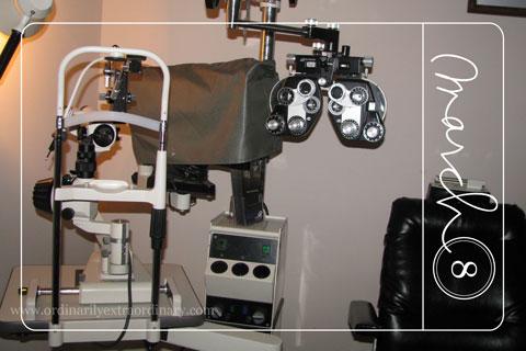 eye-doctor_030810_0001Bweb