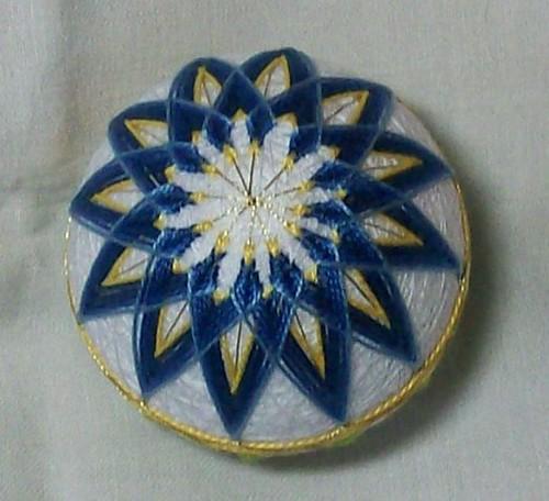 100_1863