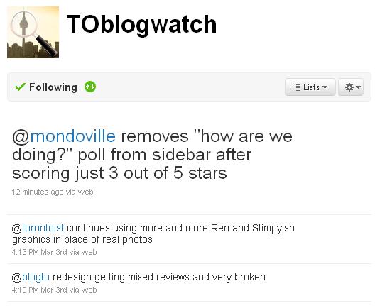 toblogwatch