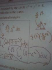 SUNP0024 (mhapich) Tags: calculus