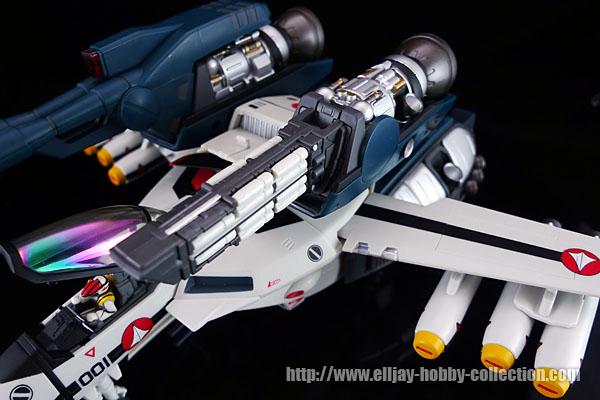 VF-1S (7)