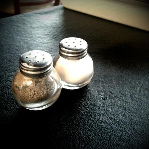 saltandpepper