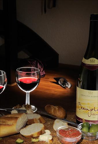 wijn met passie #3