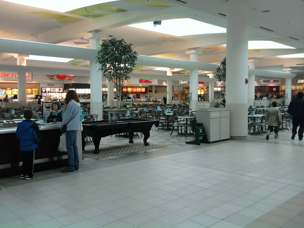 Kitchen Store Coralville