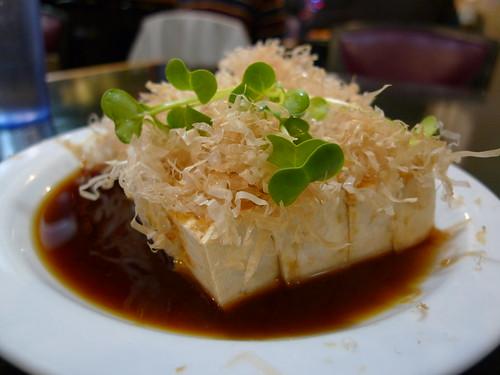 豆腐のおいしい食べ方