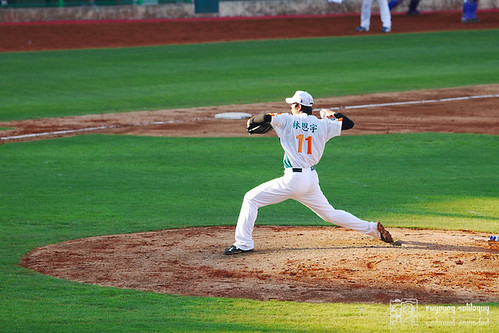 MLB_TW_GAMES_84 (by euyoung)